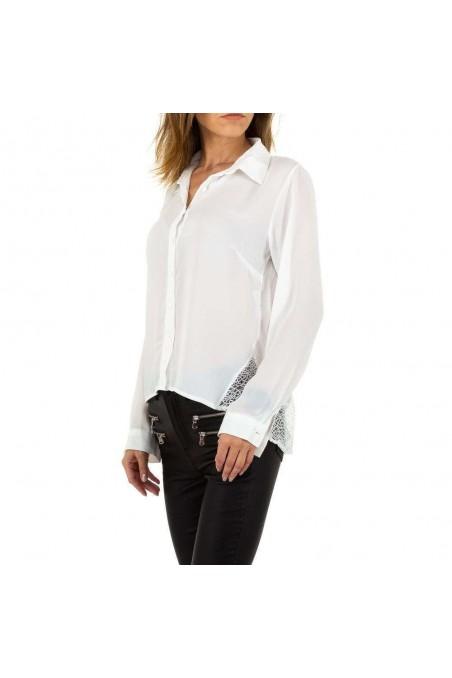 Balti marškinukai